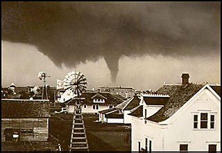 Greensburg1910
