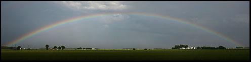 Rainbow2 border