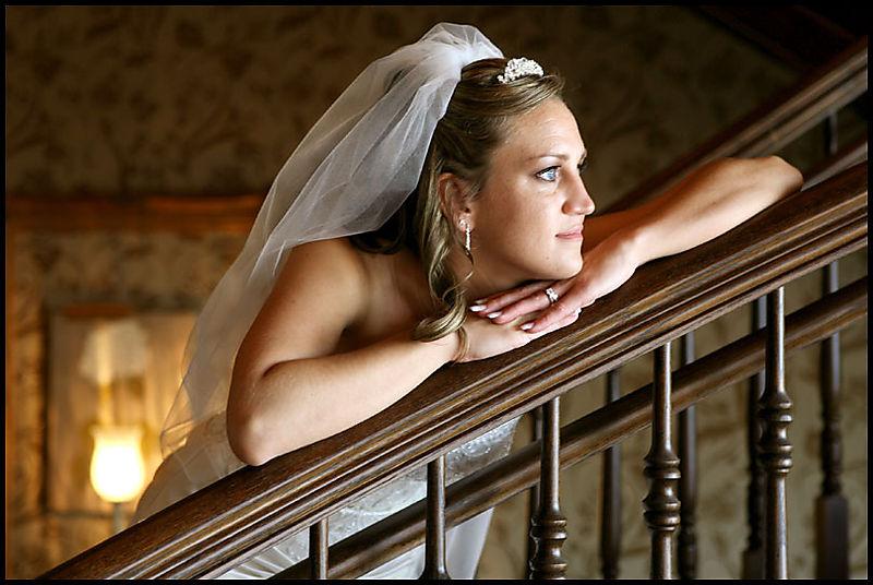 Bride1border