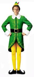 Elf_2003_poster