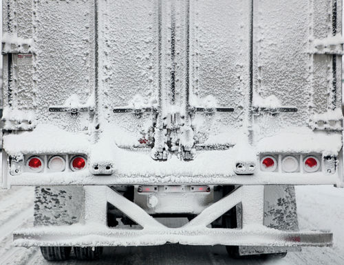 Truck100