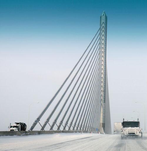 Bridge100