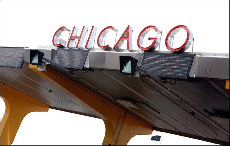 Chicago100