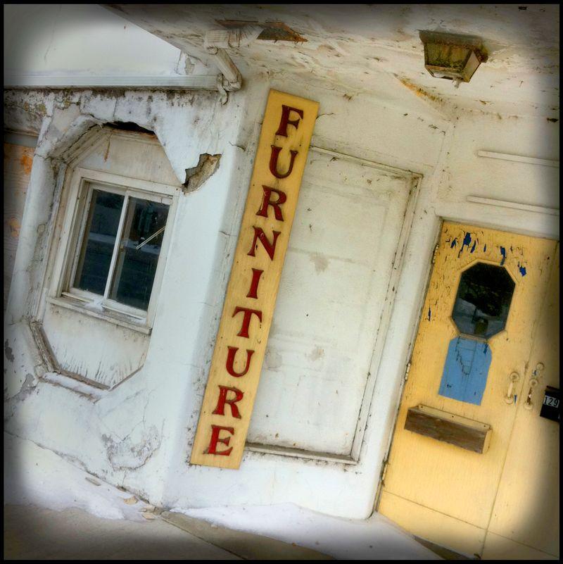 Door2woodville