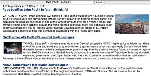 Screen shot 2011-05-01 at 11.02.20 AM