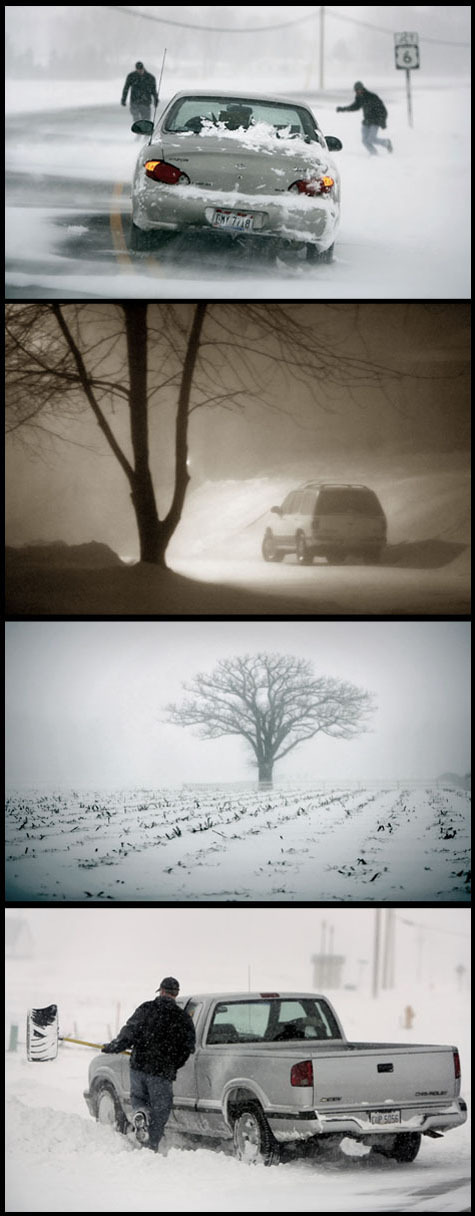 Snow_pics_3