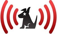 Xm_sirius_joint_logo